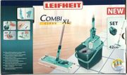 Leifheit 55360 Combi Clean XL