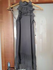 Luftiges leichtes Kleid von ESPRIT