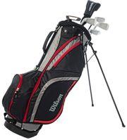 Wilson Golfschläger HDX Starter -Set