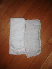 Wochenbetthose Einweghose