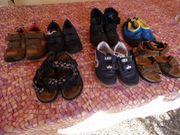Jungen Schuhe 27 28 29