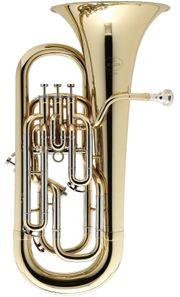 Besson - Euphonium in Bb mit