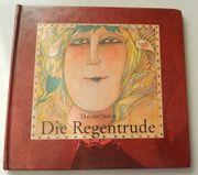 Die Regentrude Theodor Storm ISBN