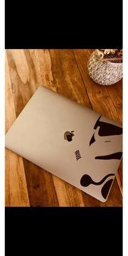 MacBook Pro 2017 15 Zoll