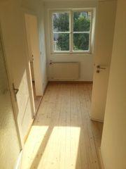 Gepflegte 1 5-Zimmer-Wohnung mit EBK