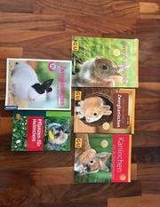 Tierbücher