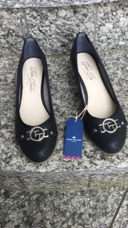 Damen Pumps von Tom Tailor