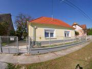 Haus am Balaton Nordseite bei