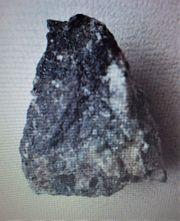 pechblende uranit