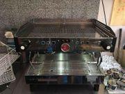 La Marzocco Espressomaschine Linea PB