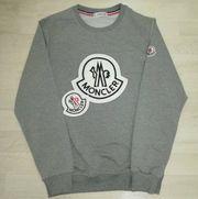 pullover sweatshirt Gr M