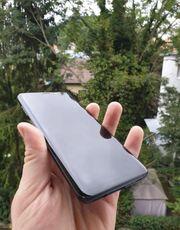 Samsung gaxy s9 plus