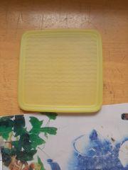 Tupperware Deckel für Primaklima Frischhaltebehälter