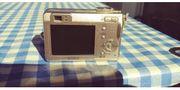 Sony Digitalcamera 5 1 Mega