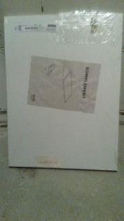 1x Ikea Komplement Regalboden 35x50