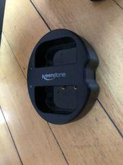 Panasonic LUMIX DC-G9 Spiegellose Systemkamera