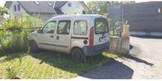 Renault Kangoo Kc BJ 01