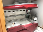 Solarium Ergoline Excellence 800 Turbo