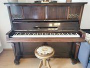 Klavier Piano von Bogs Voigt