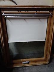 Velux Dachfenster 120x95 cm gebraucht