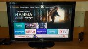 Panasonic Plasma TV 50 Zoll