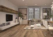 Perfekte 3-Zimmer-Wohnung in 50767 Köln