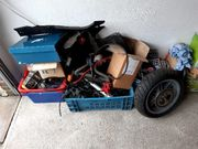 viele Benelli 491 Ersatzteile
