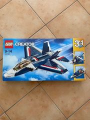 LEGO Creator 31039 - Power Jet