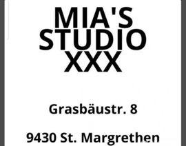 Sie sucht Ihn (Erotik) - Best Studio im Rheintal