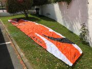 Flysurfer Speed 5 15m2 Kite