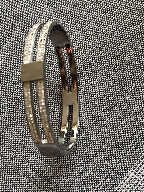 Armband Michel Kors