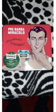 Proraso Geschenkset - Cream 100 Ml-Shaving