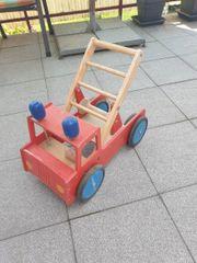 laufwagen
