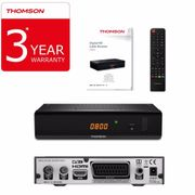 Thomson THC301 Digital HD Cable