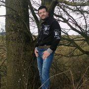 frau sucht mann in Kufstein - Bekanntschaften - Partnersuche