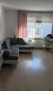 Zentrale 2-Zimmer-Whg mit Wohnküche Einbauküche