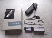 Minox B