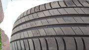 Michelin Sommer Reifen