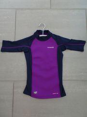 Neopren Shirt für Kinder