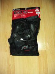 EXO 4 1 Junior Handgelenk