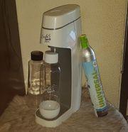 Soda Trend Wassersprudler