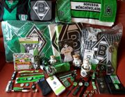 Borussia Mönchengladbach BMG Fohlenelf Fußball