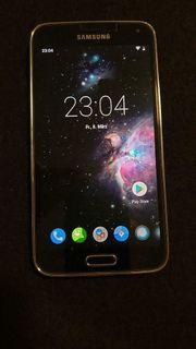 Smartphone - 5 1 - Samsung Galaxy
