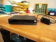 Humax HD Plus -Sat Receiver