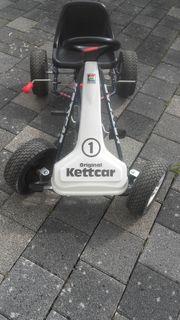 Kettcar Original Kettler