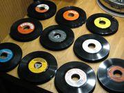 100 Singles 50 -Oldies Deutsche Interpreten