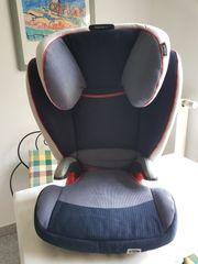 Römer KID plus Kindersitz