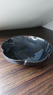 Schale - Handarbeit - 28 cm
