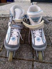 Inline Skates Gr 28-32