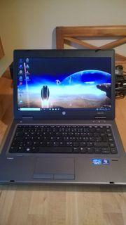 HP Probook 6470b 14 Zoll